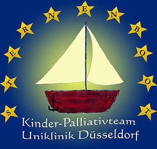 1000 Euro für Kinder-Palliativ-Team